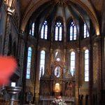 eglise saint mathias