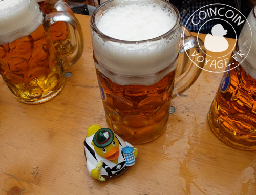 Coincoin-premiere-biere