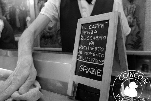 sant-eustachio-caffè rome