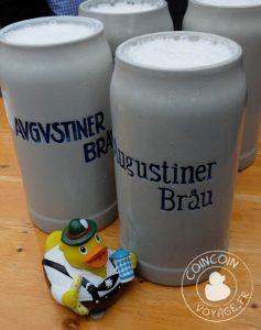 Coincoin bière numéro 2