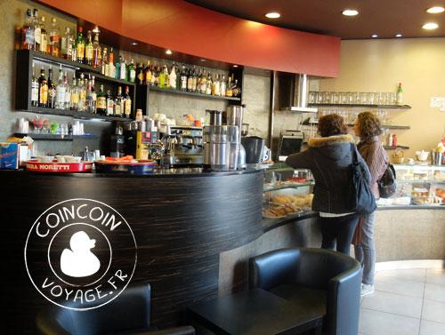 café-colosseum-rome