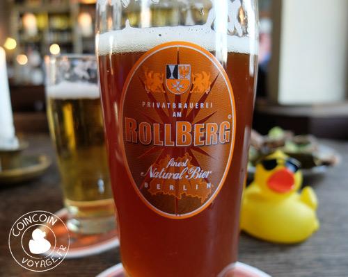bar-Hackendahl-biere-berlin