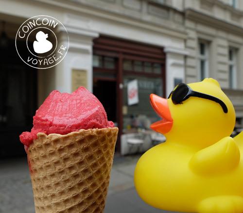 Heisenberg-café-bistro-berlin-glace