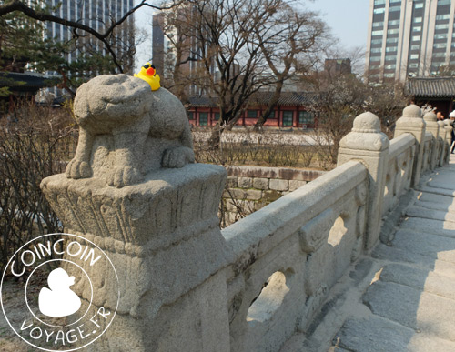 Palais-Changdeokgung-haetae