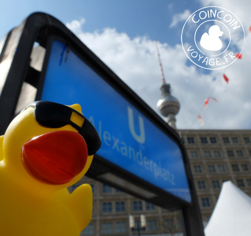 alexanderplatz-voyage-berlin