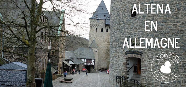 allemagne altena chateau