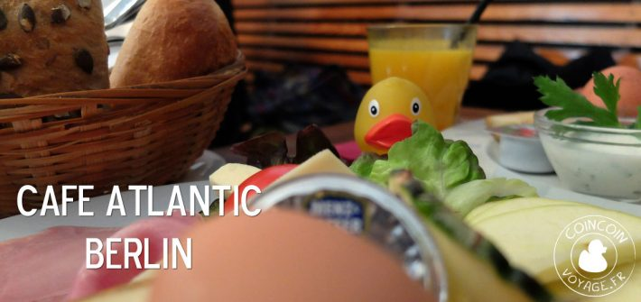 atlantic café berlin
