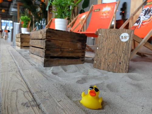 bar-beach-38-munich