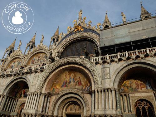 basilique-saint-marc-venise-weekend