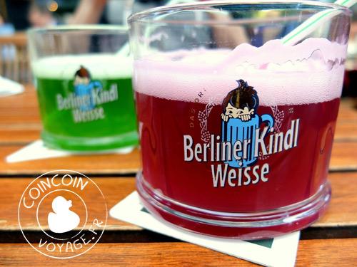 biere_kindl-weiss