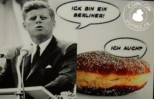 bin-berliner-beignet-berlin