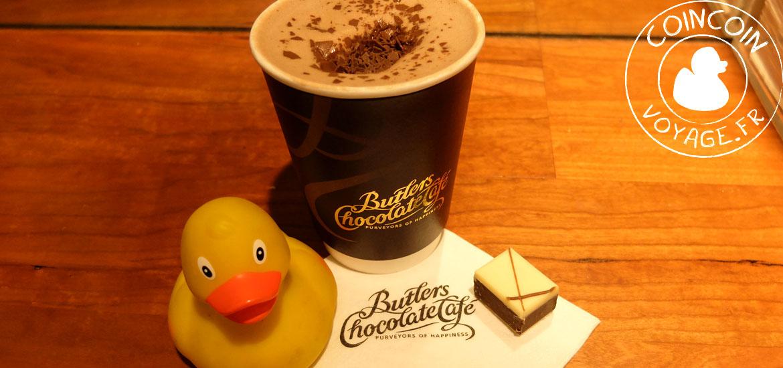 butlers chocolat chaud dublin irlande