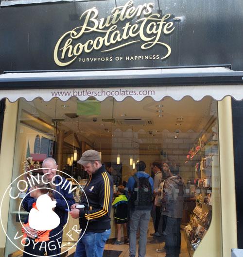 butlers-chocolate-dublin-irlande-filiale