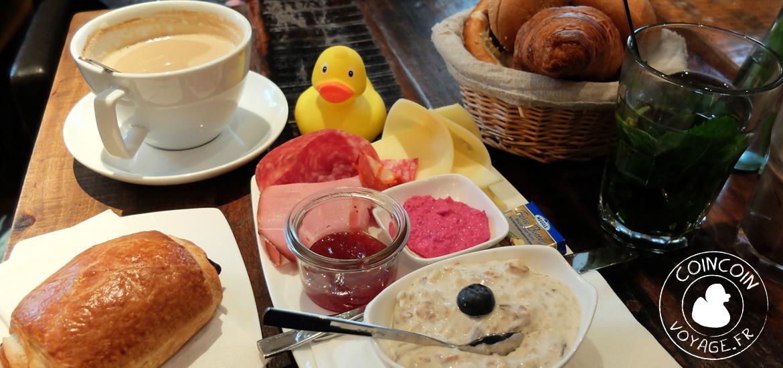 café gaumenspiel petit dejeuner munich