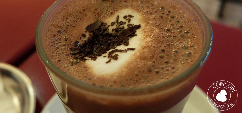 café goetterspeise chocolat munich city