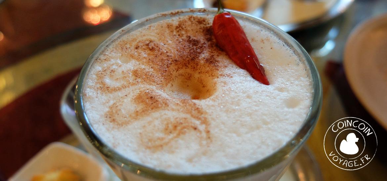 cafe-new-york-budapest-chocolat-piment