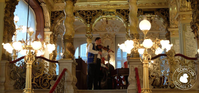 café new york budapest musique