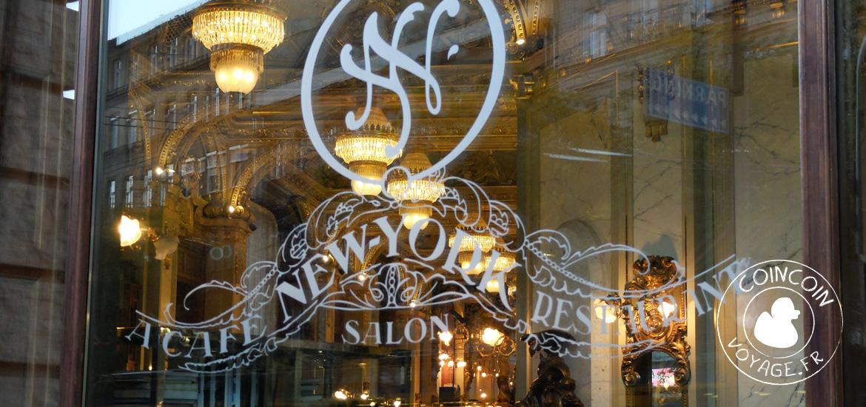 cafe-new-york-budapest-salon