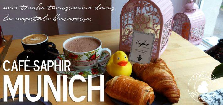 café saphir croissanterie munich