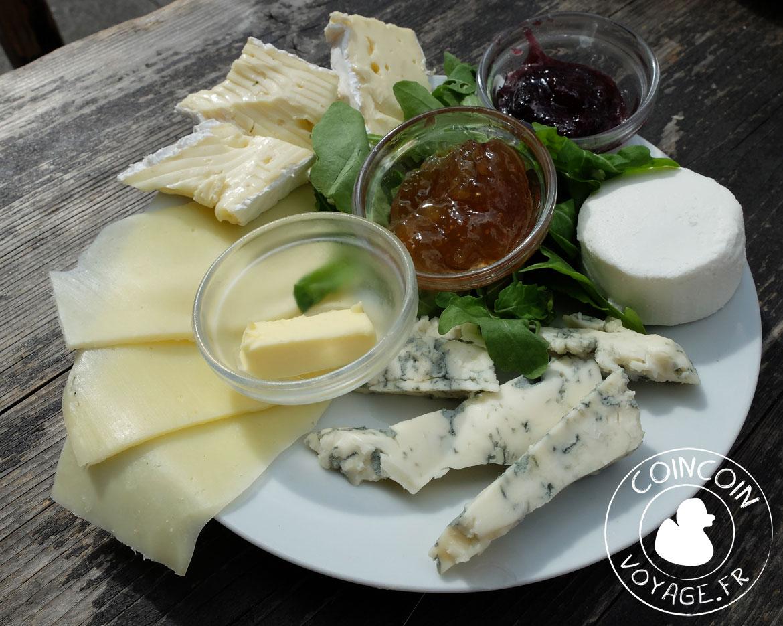café sobicocoa fromage käse munich
