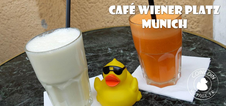 café wiener platz munich