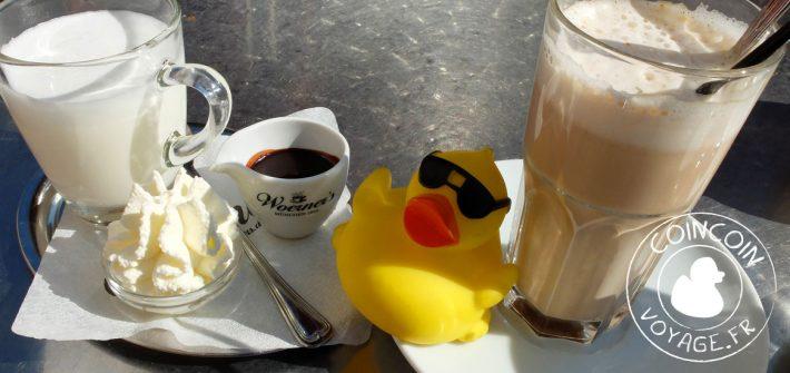 café woerners munich