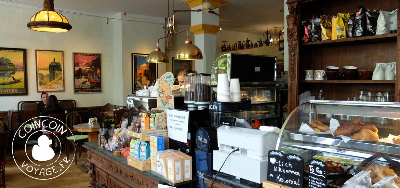 café kolonial espresso munich barista