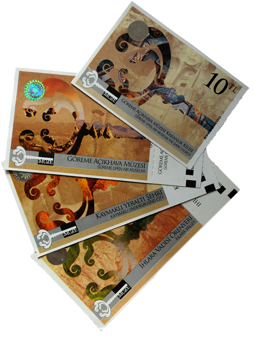 cappadoce-billets