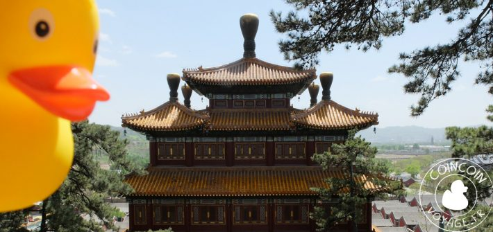 chendge-temple-visite