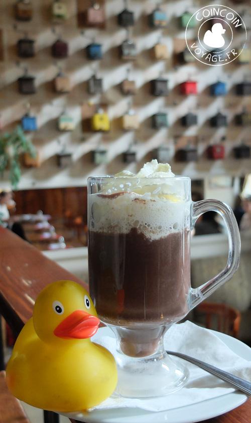chocolat-chaud-budapest