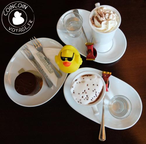 chocolat-chaud-rausch-berlin