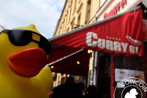 curry-61-berlin-wurst-currywurst