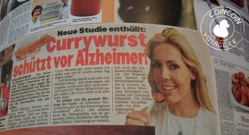 deutsches-currywurst-alzheimer-berlin