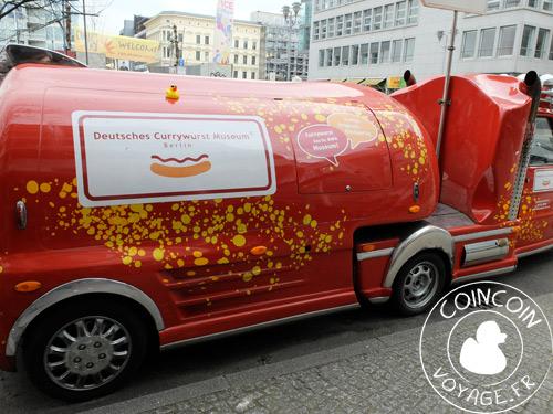 deutsches-currywurst-camion-berlin