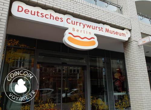 deutsches-currywurst-museum-berlin