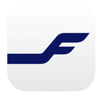 finnair application vols