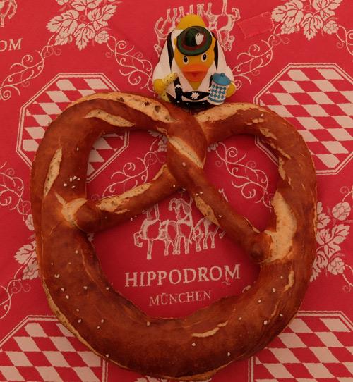 frühlingsfest-bretzel-frühlingsfet