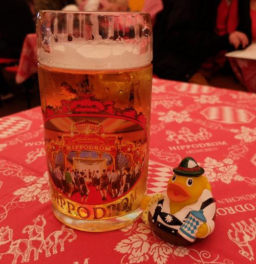 frühlingsfest-hippodrom-bière-munich