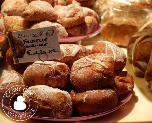 fritelle-veneziane-beignet