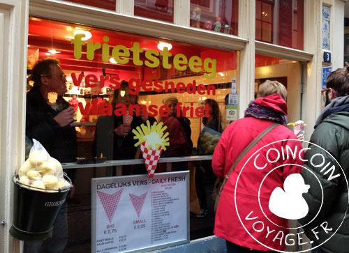 friterie-amsterdam