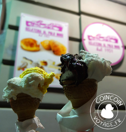 gelateria-dal-polo-nord-naples-glace