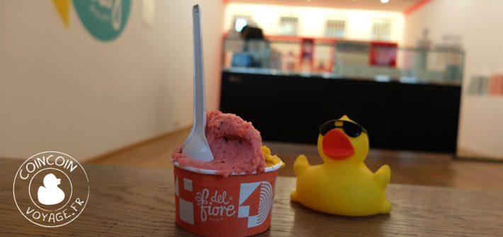 glace gelato del fiore munich