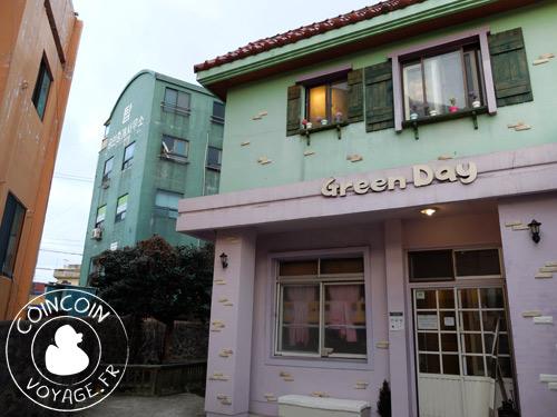 greenday-guesthouse-hostel-jéju