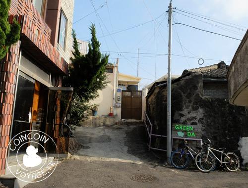 greenday-hostel-jeju