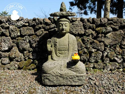 gwaneumsa-temple-corée-du-sud