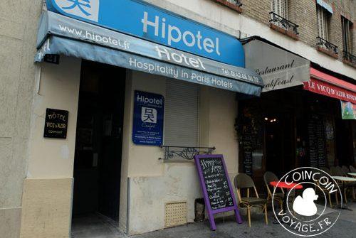 hipotl-paris-gare-est