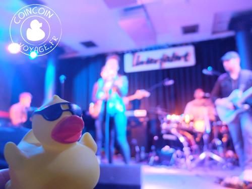 jazzclub unterfahrt munich robin mckelle