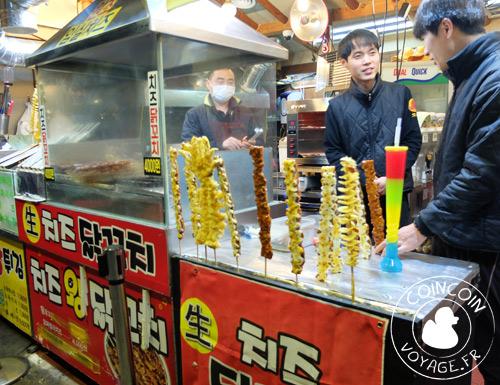 jeonju-hanok-village-brochette