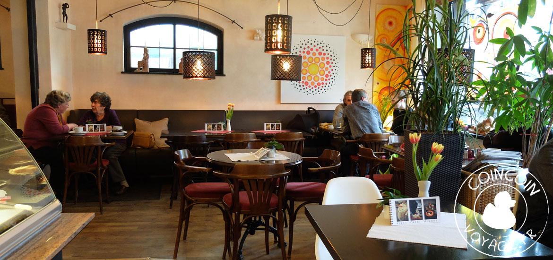 kunst baviere café johannisbrunnen