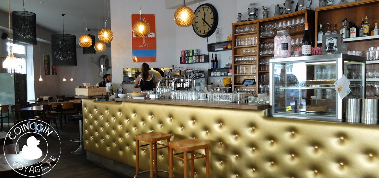 la sophia café restaurant bar pizza munich